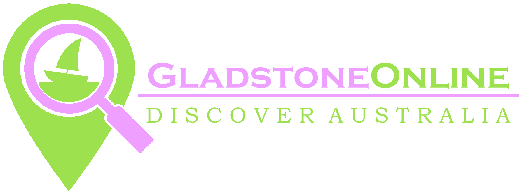 Gladstone | Find and Review local Gladstone Businesses|
